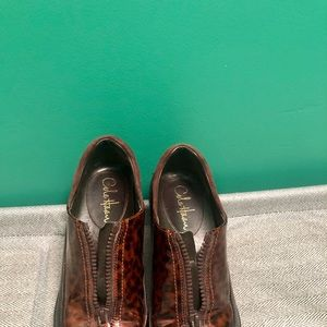 Cole Haan waterproof shoes sz 7